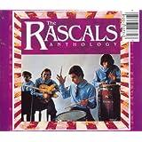 The Rascals Anthology, 1965-1972