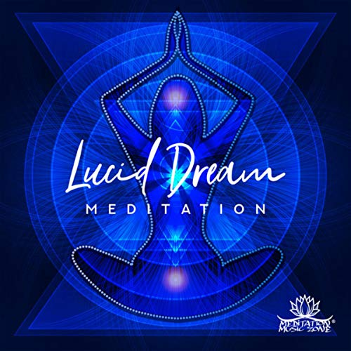 - Lucid Dream Meditation (Celtic New Age Music)