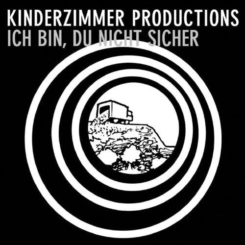 Ich Bin Du Nicht Sicher By Kinderzimmer Productions On Amazon Music