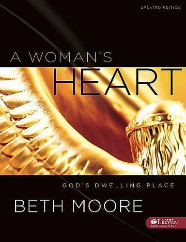 Download A Woman's Heart pdf