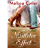 The Mistletoe Effect (One and Only Texas)