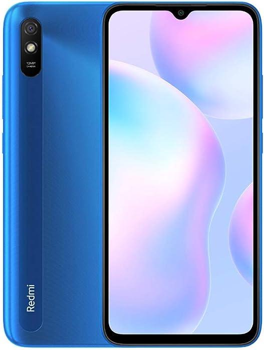 Los 12 Xiaomi Redmi Note 6 Pro 32Gb