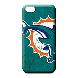 iphone 5c covers Fashion For phone Protector Cases phone skins miami dolphins nfl football