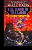 The Devouring Void, Mark Rogers, 0441068278