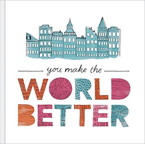 better world - 6