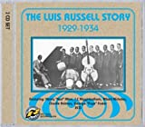 The Luis Russell Story: 1929-1934