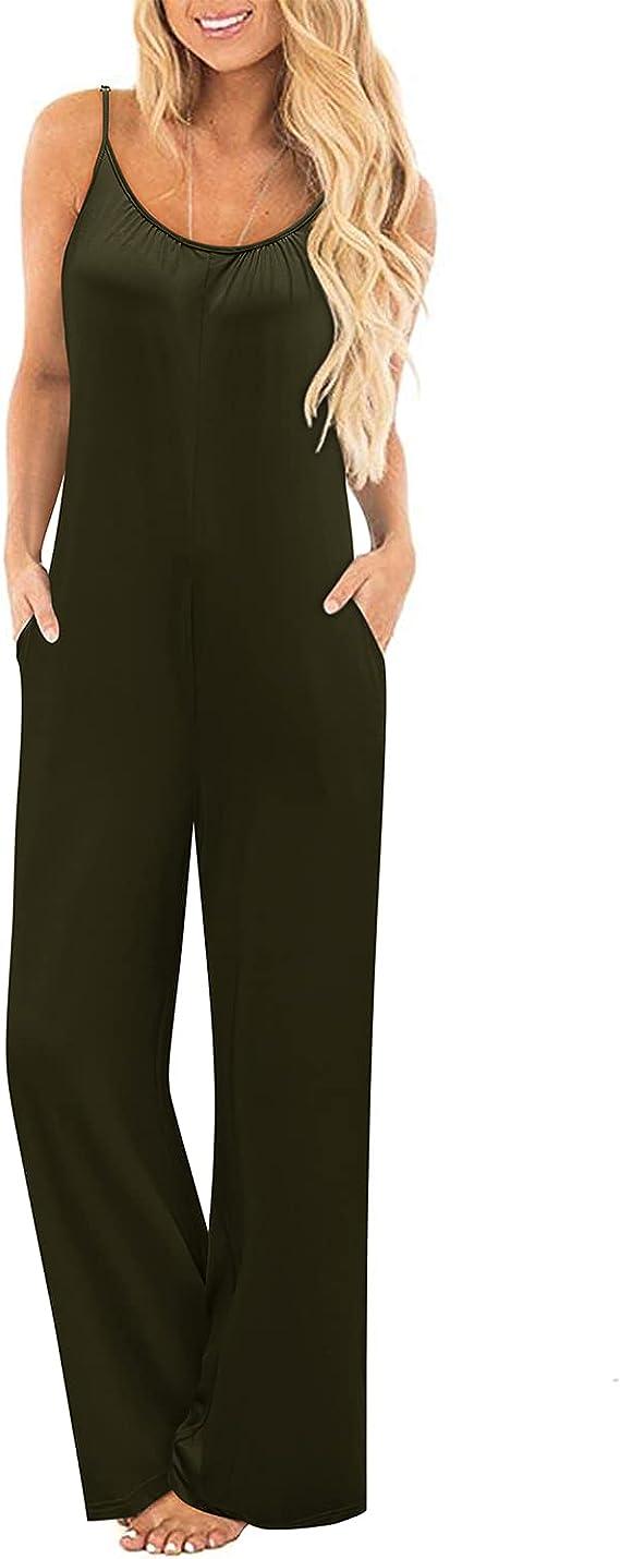 Jumpsuit Romper Long Jumpsuit Jumpsuit Overall Sleeveless Jumpsuit,One Piece Jumpsuit,Urban Women Jumpsuit Black Romper Black Jumpsuit