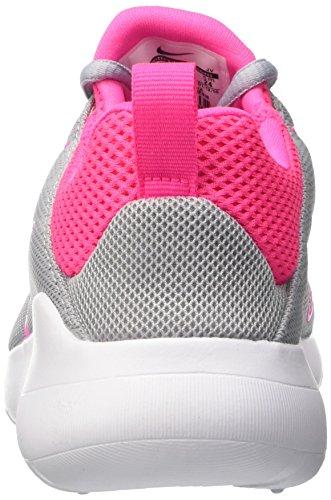 NIKE Womens Kaishi 2.0 Running Shoe Grau 3YQNbNic