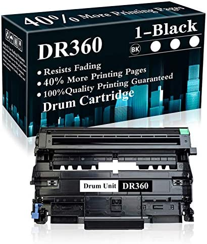 Top 10 Best printer drums for dcp 7040 brother printer Reviews