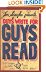 Guys Write for Guys Read: Boys' Favor...