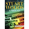 Unbound Audiobook by Stuart Woods Narrated by Tony Roberts