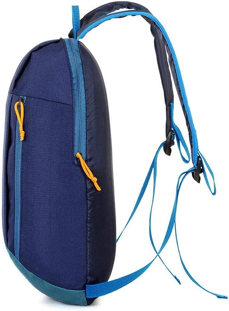 Bolso Mujer Desigual VECDY2019 Moda Bolsa Deportes Mochila Senderismo Mochila Hombres Mujeres Unisex Escuelabolsas Satchel Bolsa Handbolsa Carteras De Mano Y Clutches Shoulder Bag-DDDP Azul: Amazon.es: Ropa y accesorios