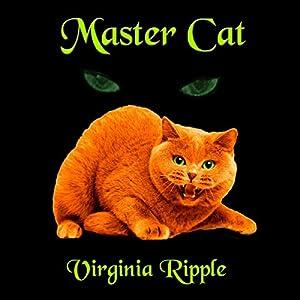 Master Cat Audiobook