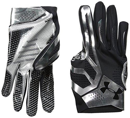 Under Armour Spotlight Football Glove