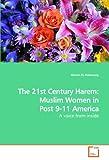 The 21st Century Harem, Hanan El-Halawany, 3639211073