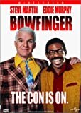 Bowfinger (Widescreen edition) by Universal Studios