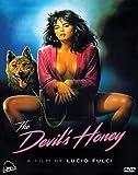 Devil's Honey / [DVD] [Import]