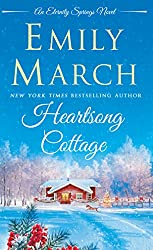 Heartsong Cottage: An Eternity Springs Novel
