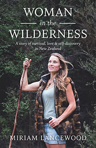 The Wilderness Family books pdf file