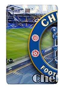 30f6a602158 Snap On Case Cover Skin For Ipad Mini/mini 2(chelsea Fc )/ Appearance Nice Gift For Christmas