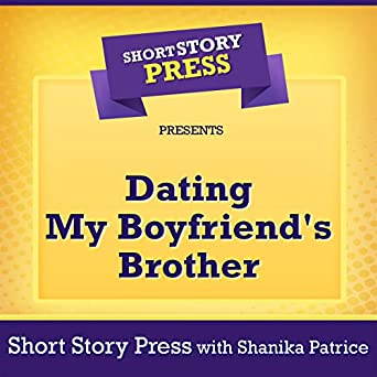 Short stories about dating
