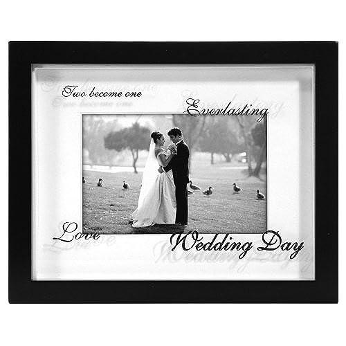 Personalized Wedding Frames: Amazon.com