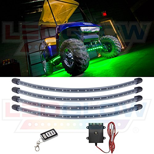12V Led Golf Cart Lights - 8