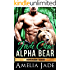 Jade Crew: Alpha Bear (Ridgeback Bears Book 1)