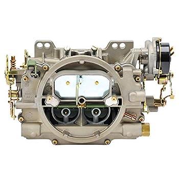 Image of Edelbrock 1409 CARBURETOR Carburetors
