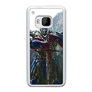 Movies Pattern Phone Case For HTC One M9