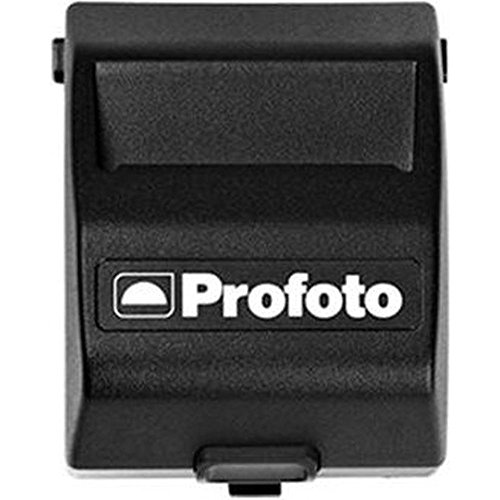 Profoto Lithium-Ion Battery for B1 and B1X AirTTL Flash Heads ()