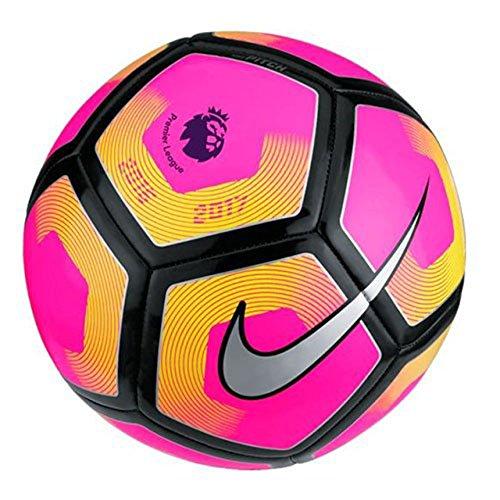 Nike Pitch Soccer Ball Size 5