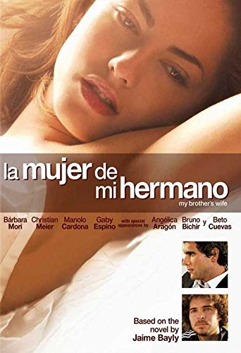 La mujer de mi hermano 2005 Hindi Dual Audio 720p BluRay Full Movie Download HD