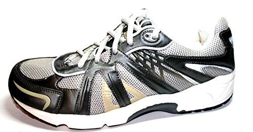 Karhu - Zapatillas de Deportes de Interior de material sintético Hombre gris - Gris - Grau (grey/gold)