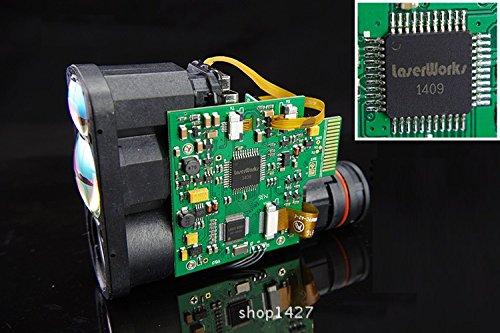 Golf Entfernungsmesser Leupold : Golf entfernungsmesser u laser mit ensor