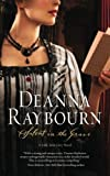 Silent in the Grave, Deanna Raybourn, 0778328171