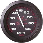 Sierra 57900P 65 mph Amega Speedometer Kit