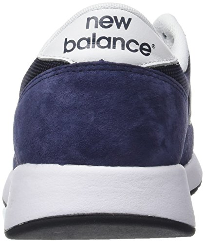 Nieuw Evenwicht Mannen Mrl420 Loopschoenen Veelkleurige (abu Druk)