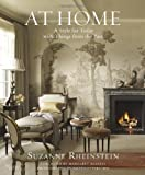 img - for At Home: A Style for Today with Things from the Past book / textbook / text book