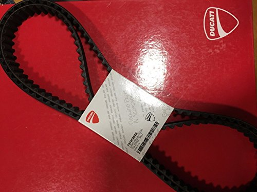 D/&D PowerDrive 261-3M-15 Timing Belt