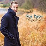 BYROM, PAUL - THINKING OF HOME