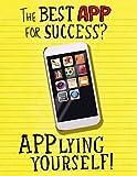 Eureka The Best App 17''x22'' Posters (837185)