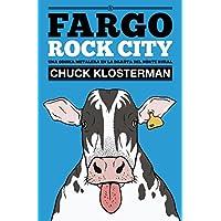 Fargo Rock City: Una odisea metalera en la