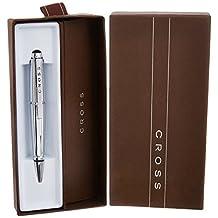 Cross Edge Gel Ink Pen by Cross