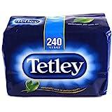 Tetley Tea Bags 240 per pack