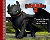 Toothless, , 1481419285