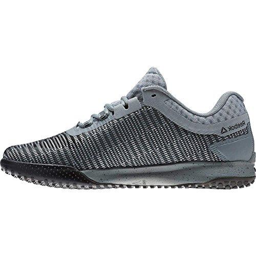 (リーボック) Reebok メンズ フィットネス?トレーニング シューズ?靴 JJ Watt II TR Training Shoes [並行輸入品]