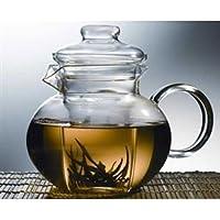 EPOCA PTA-3940 / Primula Glass Teapot wInfuser