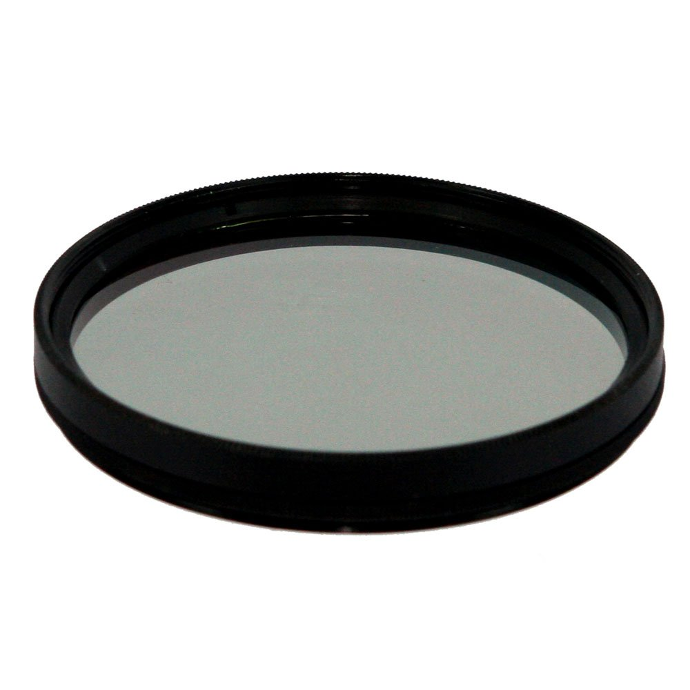 Dolica CF-C67 67mm CPL Filter