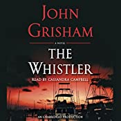 The Whistler | John Grisham